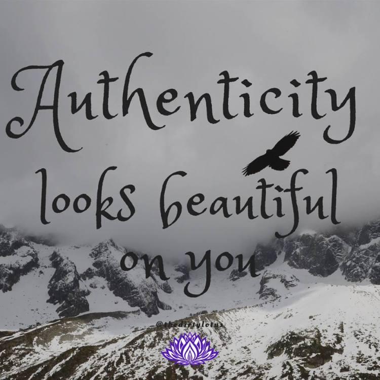 authenticity.jpg