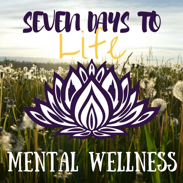 mental wellness.PNG