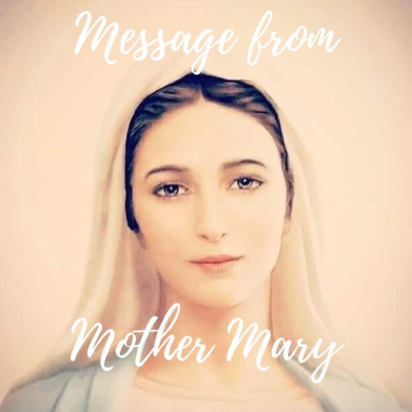 Mother Mary.PNG