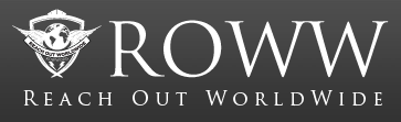 roww-logo-for-impact-blog