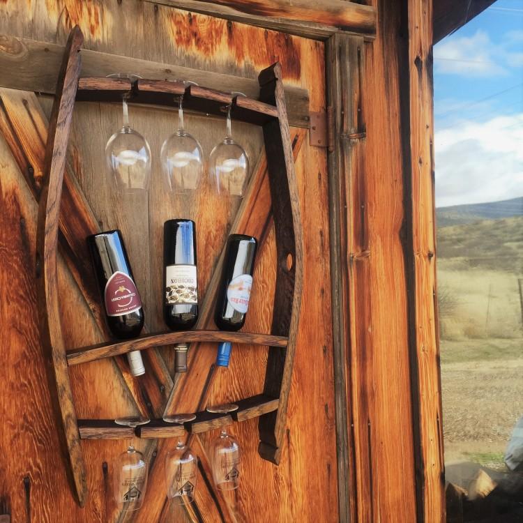 Wine Bottle Holder.jpg